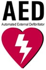 AED Sales | AED Training Classes